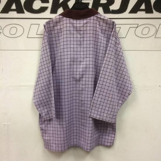 Givenchy Givenchy Long Sleeve Shirt Size US L / EU 52-54 / 3 - 1