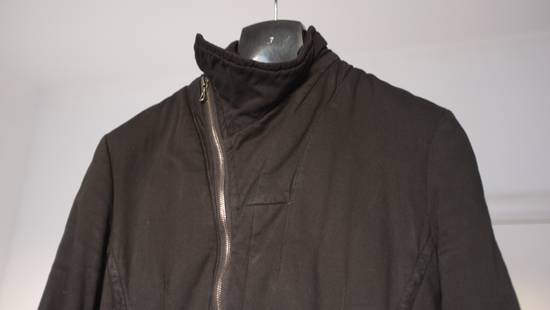 Julius fencing jacket Size US S / EU 44-46 / 1 - 2