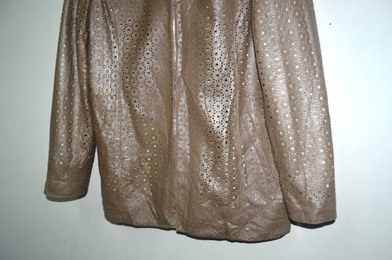 Balmain BALMAIN PARIS Jacket Coat Size US M / EU 48-50 / 2 - 1