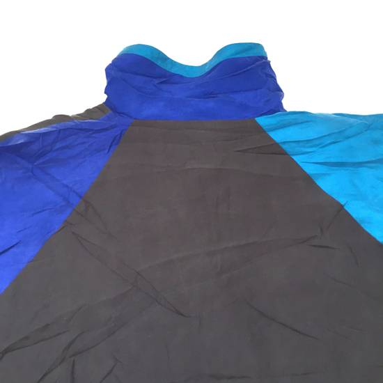 Givenchy OG 90s Silk Track Jacket DS Size US L / EU 52-54 / 3 - 12