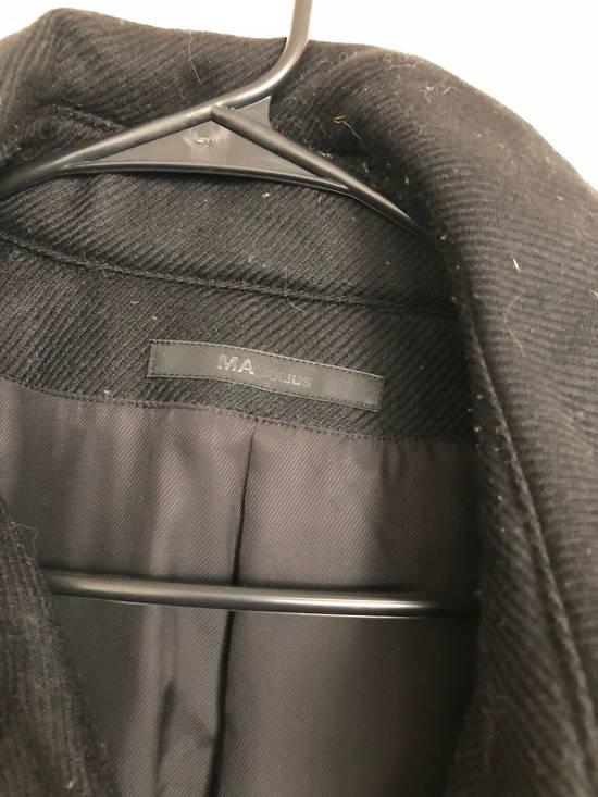 Julius 【Sale】 coat padded Size US S / EU 44-46 / 1 - 1