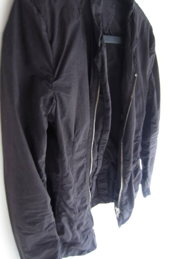 Julius Asymmetric Zip Light Jacket Size US S / EU 44-46 / 1 - 2
