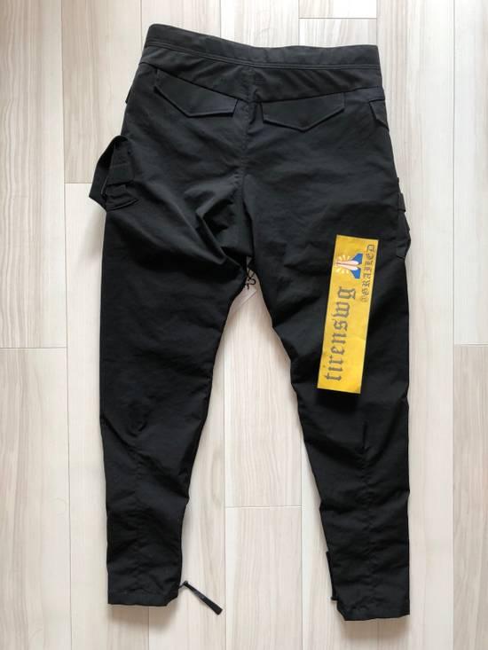 Julius Julius SS18 Cargo Pants Size US 32 / EU 48 - 7