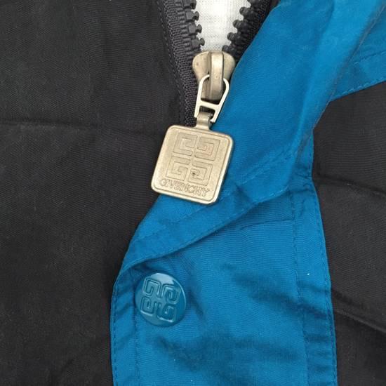 Givenchy OG 90s Silk Track Jacket DS Size US L / EU 52-54 / 3 - 5