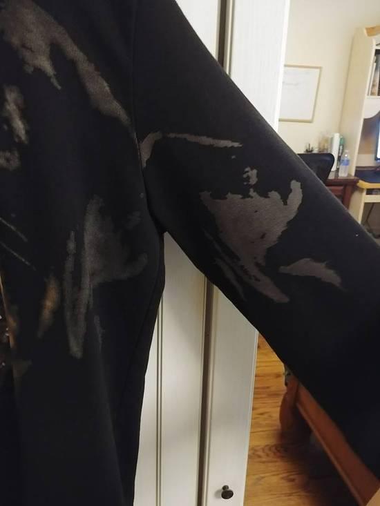 Givenchy RottWeiler Size US M / EU 48-50 / 2 - 5