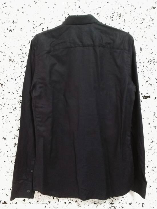 Givenchy Givenchy shirt Size US XXS / EU 40 - 3