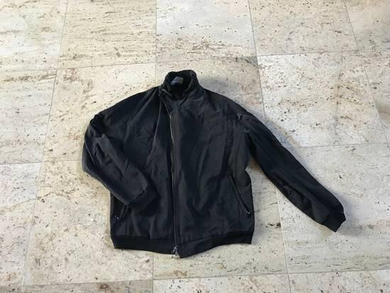 Julius Gross Grain Cotton Light Jacket Size US L / EU 52-54 / 3