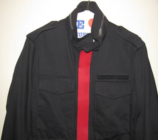 Givenchy BNWT Field Jacket Size US M / EU 48-50 / 2 - 1