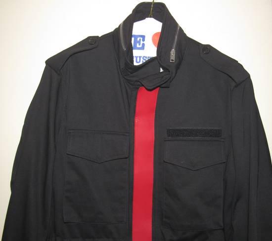 Givenchy Field Jacket Size US M / EU 48-50 / 2 - 1