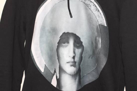 Givenchy Madonna Hoodie Size US M / EU 48-50 / 2 - 1