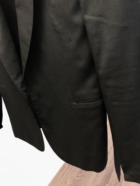 Julius Twill Blazer s/s 05 Size US S / EU 44-46 / 1
