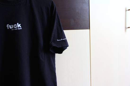 Thom Browne Thom Browne Size US M / EU 48-50 / 2 - 2