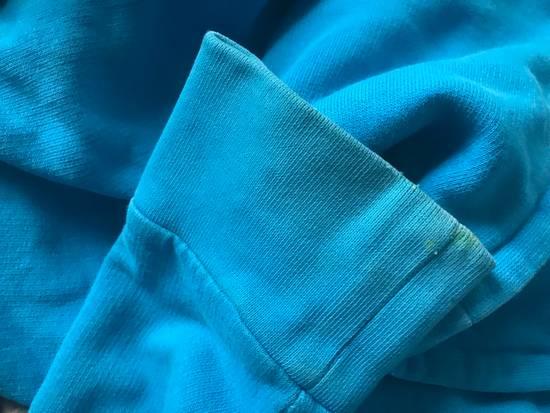 Balmain Balmain Zip Up Hoodie Size US M / EU 48-50 / 2 - 4