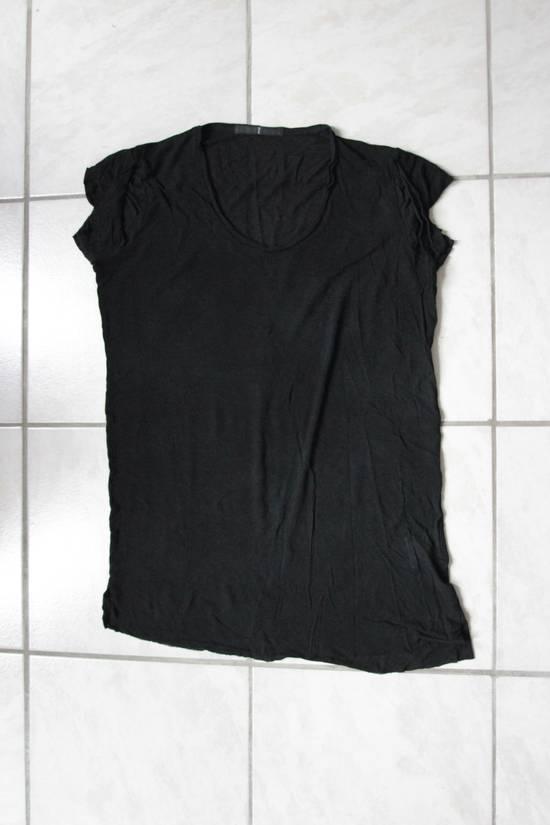 Julius Vandalism T-shirt sz 3 Size US L / EU 52-54 / 3