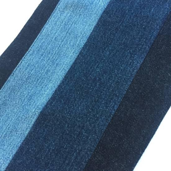 Givenchy $1.3k Stars & Stripes Denim Jeans NWT Size US 32 / EU 48 - 13