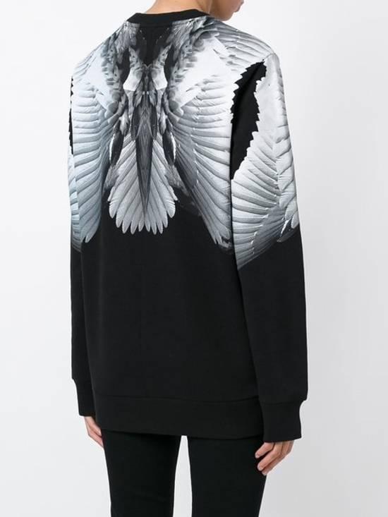 Givenchy wing print sweatshirt Size US S / EU 44-46 / 1 - 3