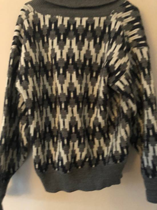 Givenchy Vintage Givenchy Sweater Size US L / EU 52-54 / 3 - 3
