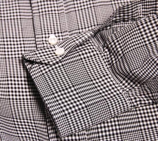 Thom Browne Cutaway Collar Size US M / EU 48-50 / 2 - 4