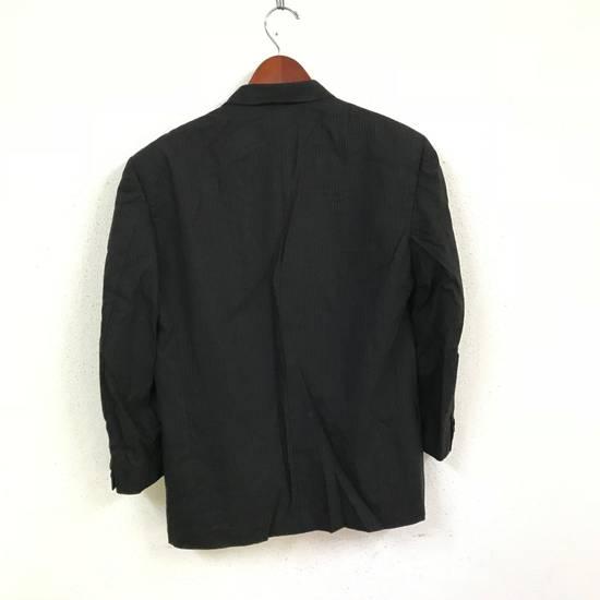 Givenchy Blazer Size US L / EU 52-54 / 3 - 3