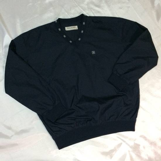 Balmain Balmain Sweater Size US XL / EU 56 / 4