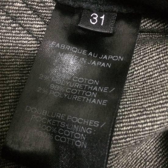 Balmain Balmain Jeans Size US 31 - 9