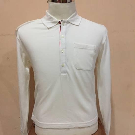 Thom Browne Thom browne polo Shirt Size M Size US M / EU 48-50 / 2 - 2