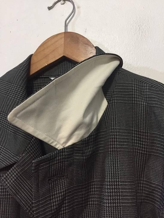 Thom Browne Thom Browne Taped Coat Size 2 Size US M / EU 48-50 / 2 - 5
