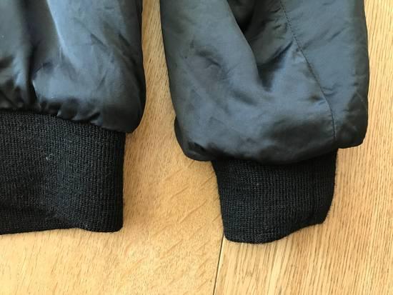 Comme des Garcons Comme des Garcons X Kosho & Co reversible souvenir jacket Size US L / EU 52-54 / 3 - 7