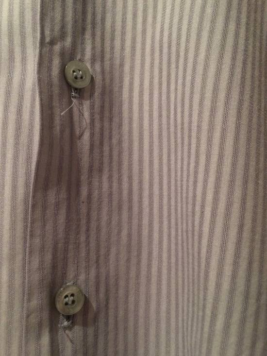 Givenchy Shirt Size US XXS / EU 40 - 2
