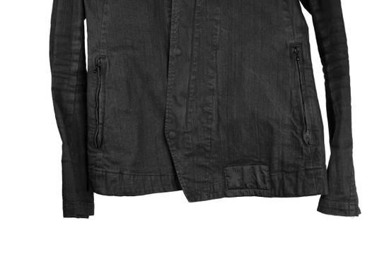 Julius Sample Denim Jacket Size US M / EU 48-50 / 2 - 4