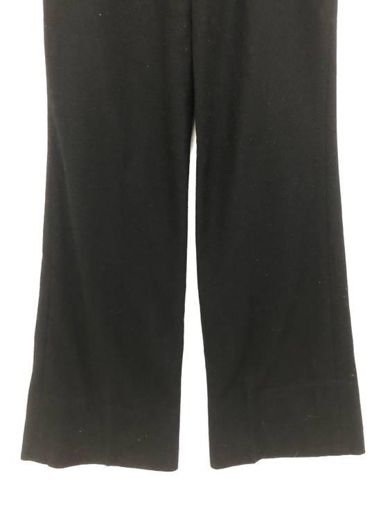 Julius Vintage Julius Pants Size US 26 / EU 42 - 6