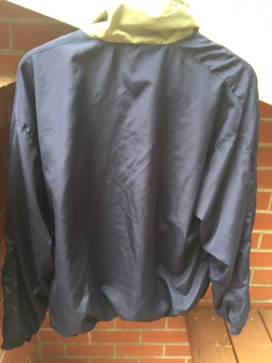 Givenchy Rare Vintage Givenchy Bomber Jacket Size US M / EU 48-50 / 2 - 4