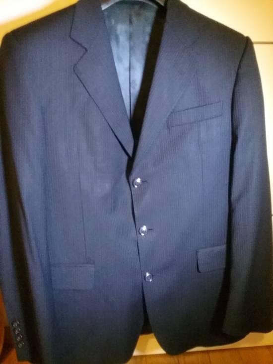 Givenchy Givency blazer Size 38L