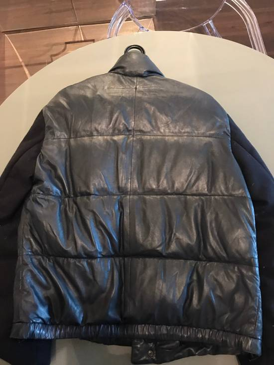Givenchy Givenchy Heavy Coats Size US M / EU 48-50 / 2 - 5