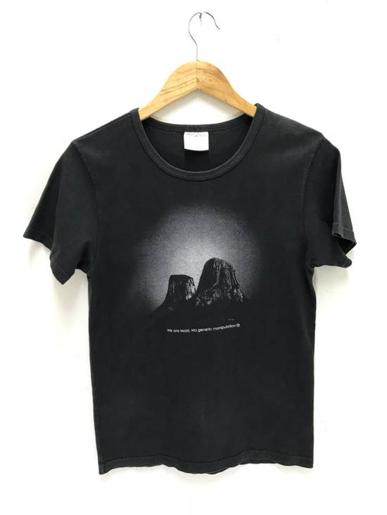 Julius Made in Japan Julius SS03 Printed Tshirt Size US XS / EU 42 / 0