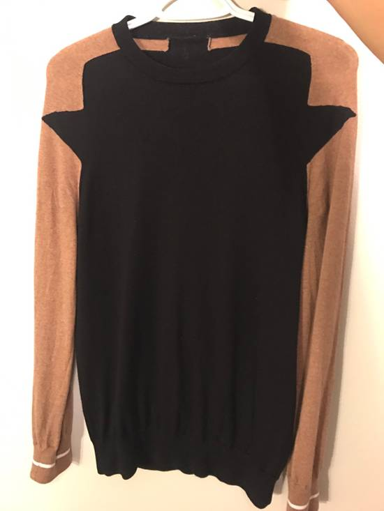 Givenchy Jumper Size US M / EU 48-50 / 2 - 1