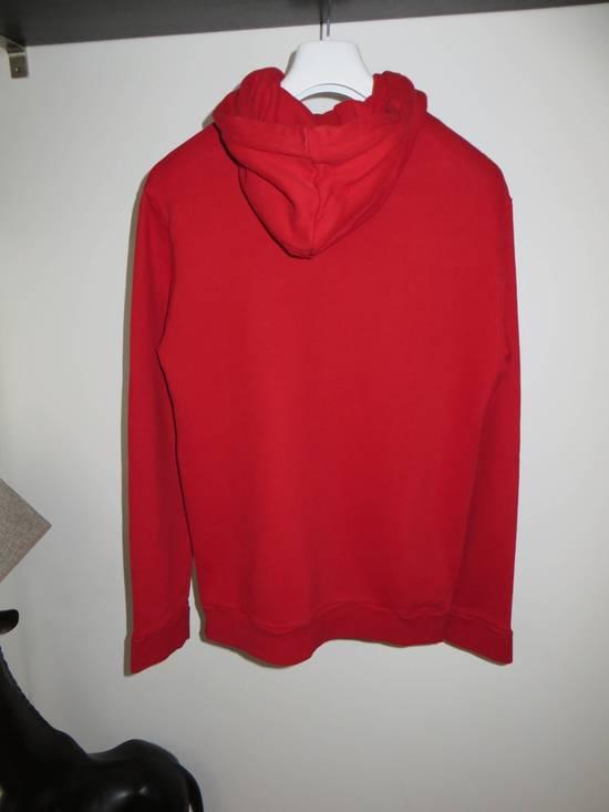 Balmain Zipped hoodie Size US XL / EU 56 / 4 - 4