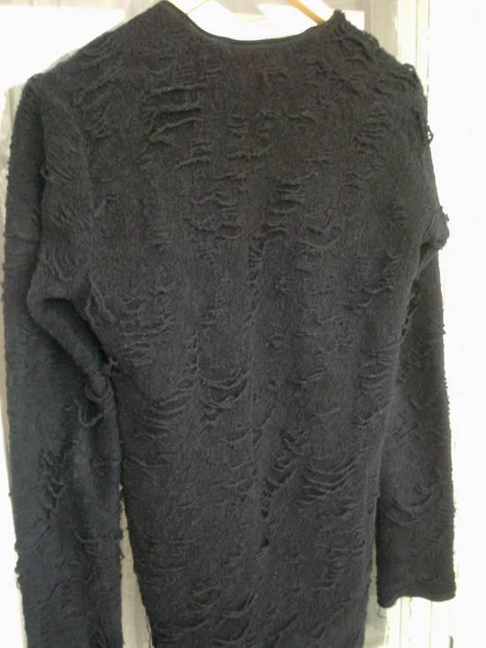 Julius Julius Crack knitwear size 2 Size US M / EU 48-50 / 2 - 7