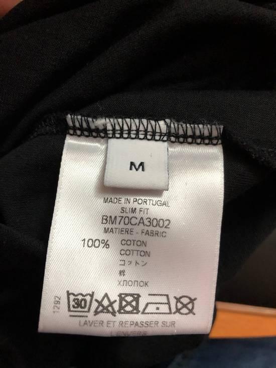 Givenchy Givenchy Race Logo Tee Size US M / EU 48-50 / 2 - 4