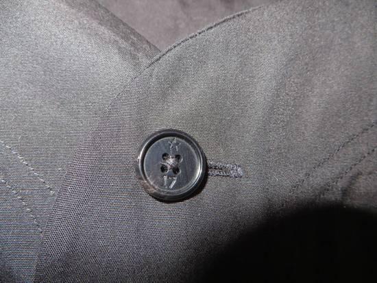 """Givenchy Printed baseball shirt """"17"""" Size US M / EU 48-50 / 2 - 6"""