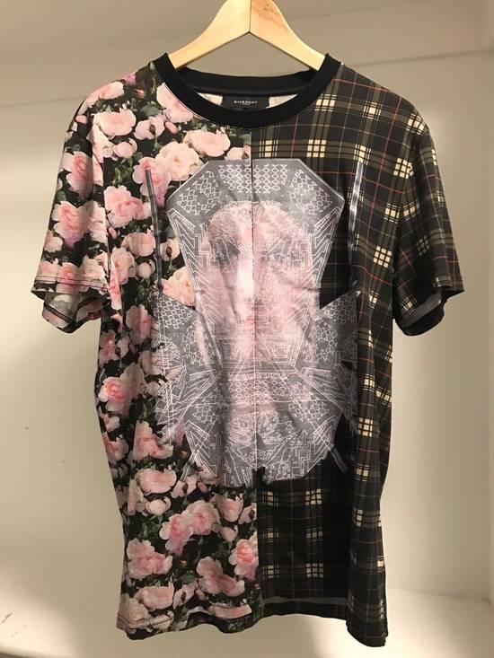 Givenchy t shirt Size US S / EU 44-46 / 1