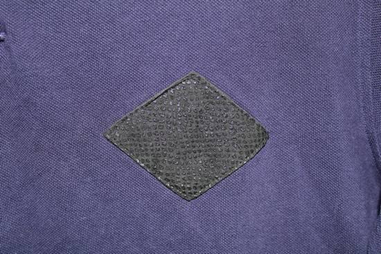 Givenchy g Size US S / EU 44-46 / 1 - 3