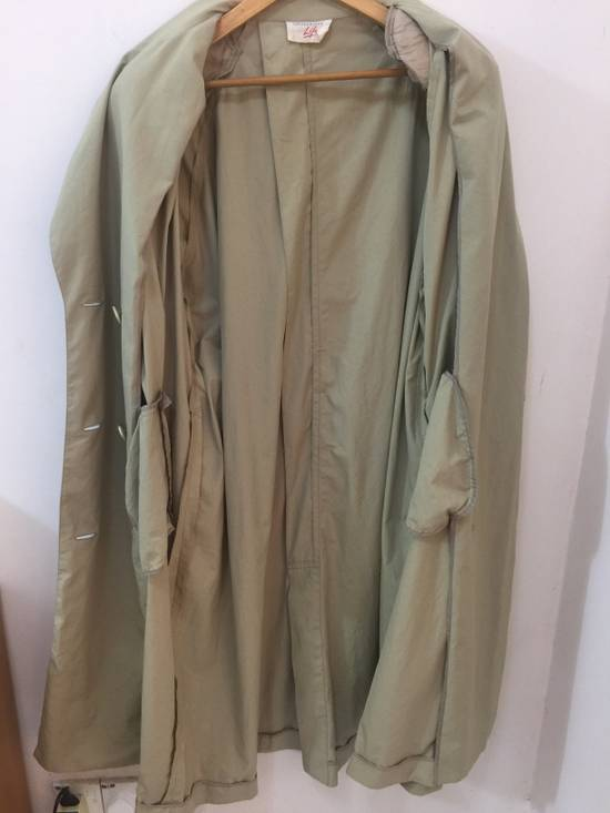 Givenchy Givenchy Trench Coat Size US L / EU 52-54 / 3 - 2