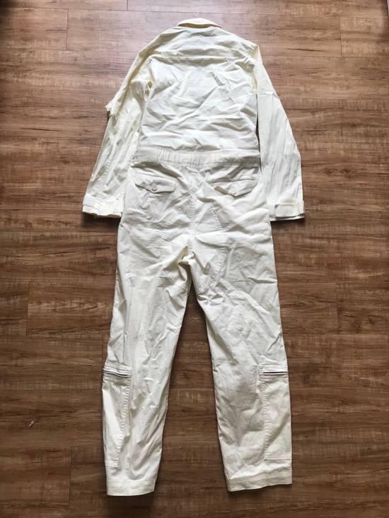 Julius SS03 Jumpsuit Size US 28 / EU 44 - 3