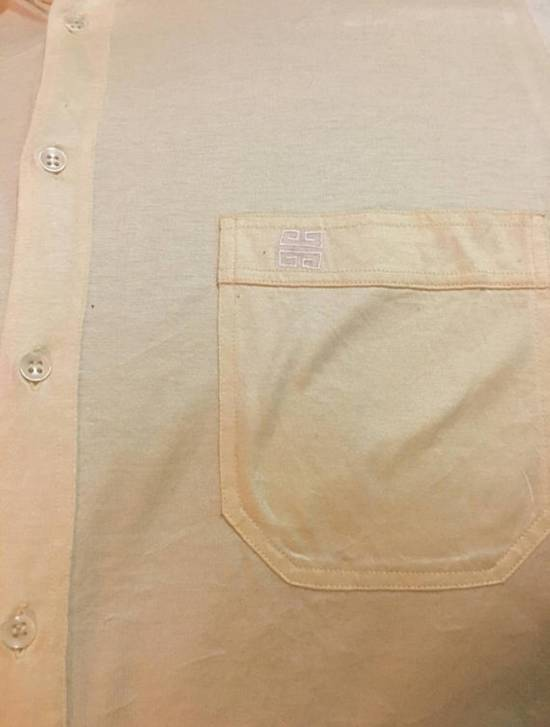 Givenchy Givenchy Gentleman Size US M / EU 48-50 / 2 - 4