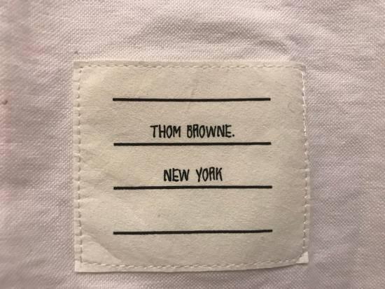 Thom Browne Thom Browne Shirt Size US S / EU 44-46 / 1 - 4