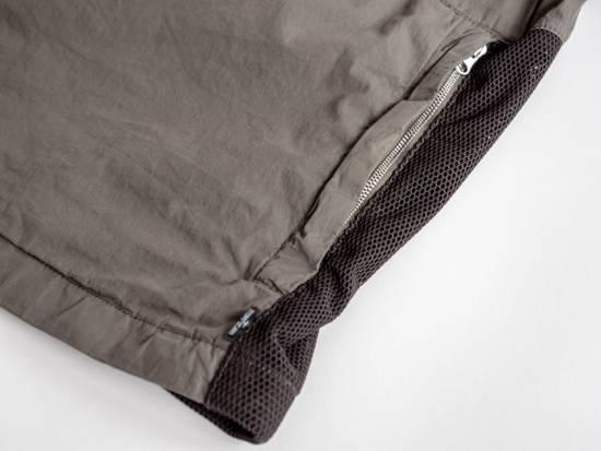 Acronym Anorak (short sleeve) Size US L / EU 52-54 / 3 - 11