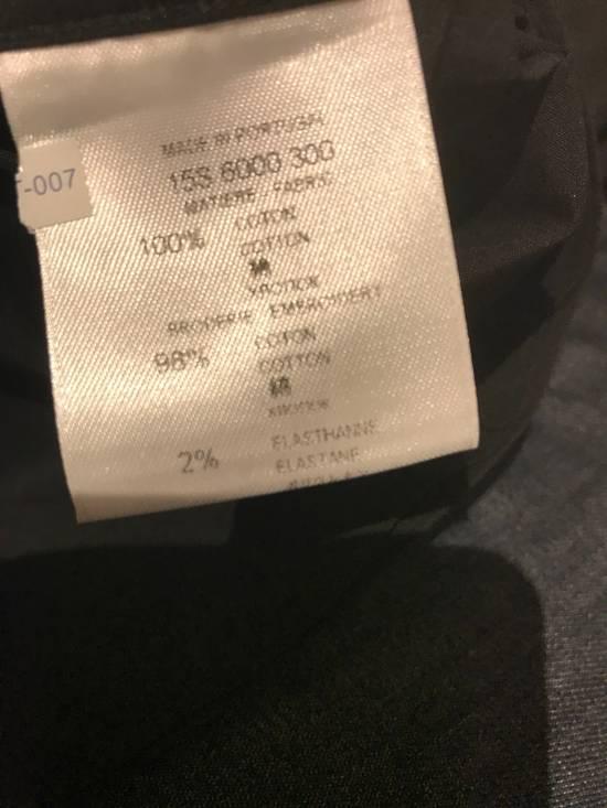 Givenchy Button Up Size US L / EU 52-54 / 3 - 5