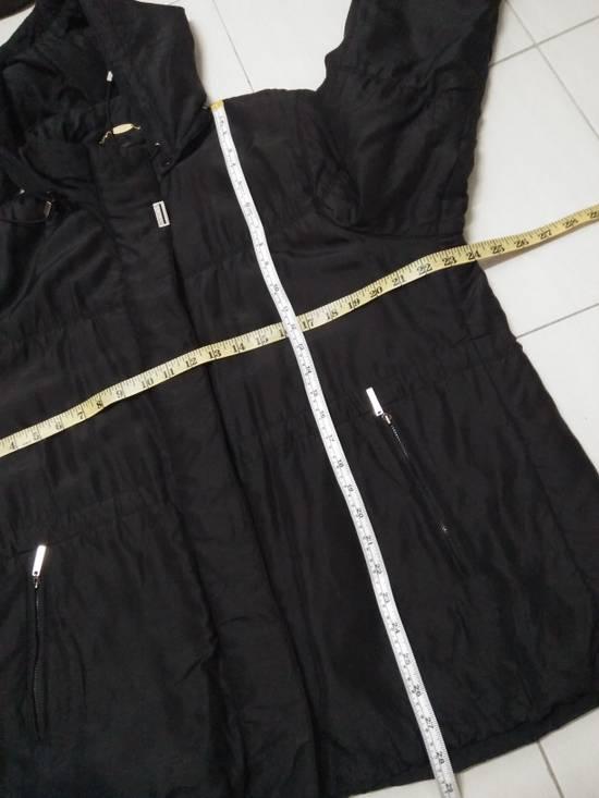 Balmain 💧 last price 💧 Black hoodie jacket Size US M / EU 48-50 / 2 - 13