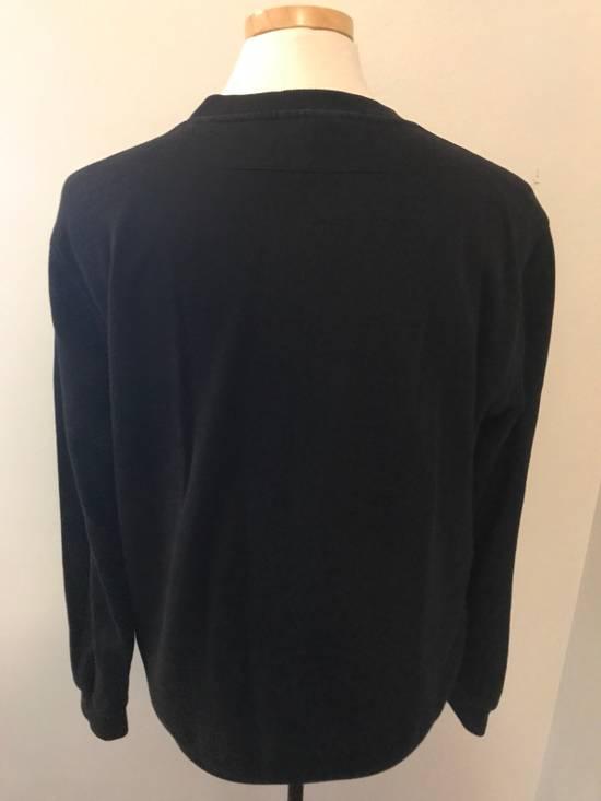 Givenchy Givenchy Star Print Sweatshirt Size US M / EU 48-50 / 2 - 1
